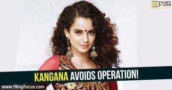Actress Kangana Ranaut , Kangana, Kangana Ranaut