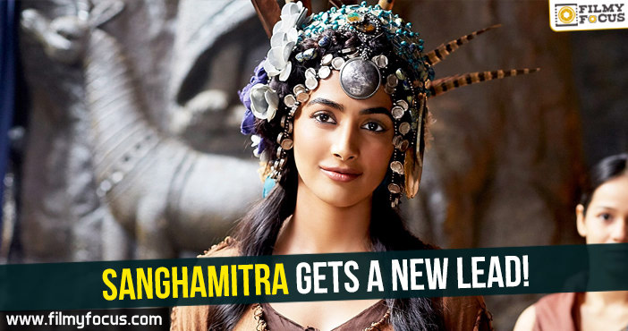 sanghamitra-gets-a-new-lead