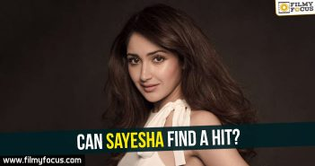 can-sayesha-find-a-hit