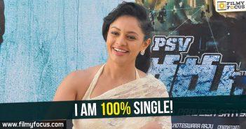 Actress Pooja Kumar, Pooja Kumar