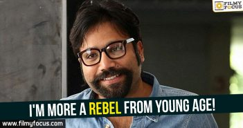 Arjun Reddy Movie, Director Bala, Sandeep Vanga