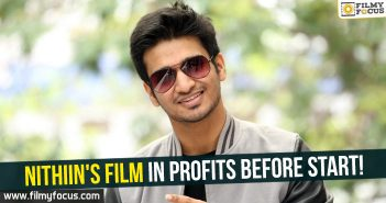 nithiins-film-in-profits-before-start