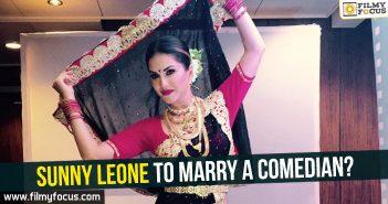 Actress Sunny Leone, Sunny Leone