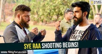 Sye Raa Narasimha Reddy Movie, Megastar Chiranjeevi, Uyyalavada Narasimha Reddy, Surender Reddy, Ram Charan