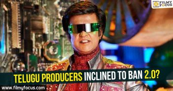 2.0 Movie, Akshay Kumar, Rajinikanth,