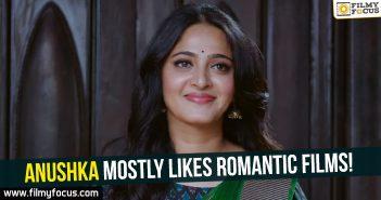 Bhaagamathie Movie, Anushka, Anushka Shetty
