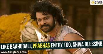 like-baahubali-prabhas-entry-too-shiva-blessing