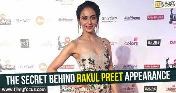 Actress Rakul Preet, Rakul Preet, Rakul Preet Singh, Rakul,