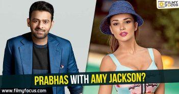 Prabhas, Amy Jackson, Sujeeth, Akshay Kumar, Vijay, Ram Charan Tej, Vikram, Rajnikanth, Shraddha Kapoor
