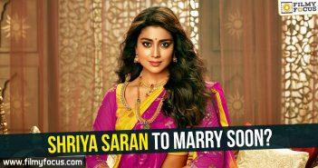 Shriya, Actress Shriya Saran, Shriya Saran