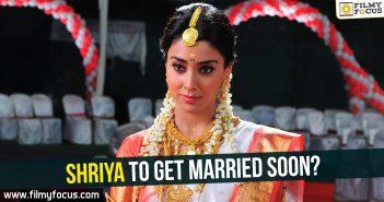 Shriya Saran, Shriya Saran Marriage, Shriya marriage, Shriya, Shriya marriage Details,