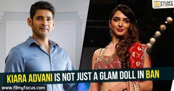 Kiara Advani, Bharat Ane Nenu Movie, Shruthi Haasan, Mahesh babu, Koratala Siva,