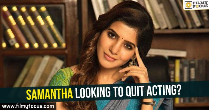 Samantha, Samantha Akkineni, Naga Chaitanya,