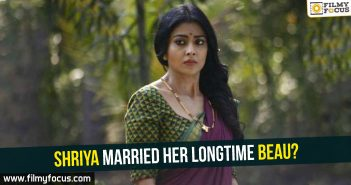 Shriya, Shriya Saran, Shriya Saran Marriage, Shriya Marriage,