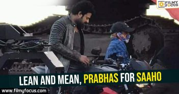 01-lean-and-mean-prabhas-for-saaho