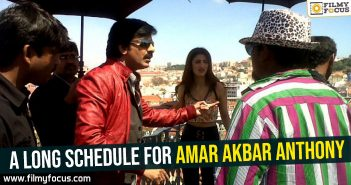 02-a-long-schedule-for-amar-akbar-anthony