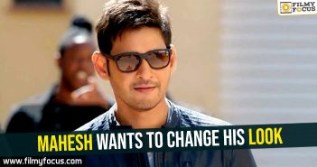 03-mahesh-wants-to-change-his-look