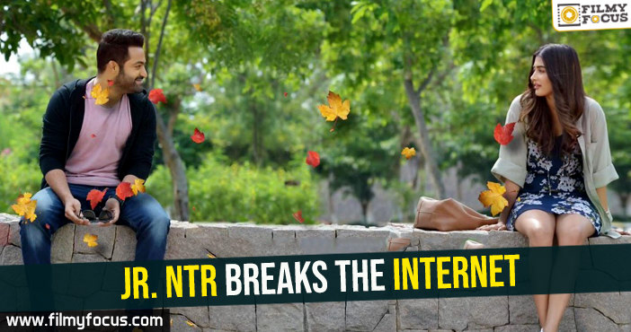 04-jr-ntr-breaks-the-internet