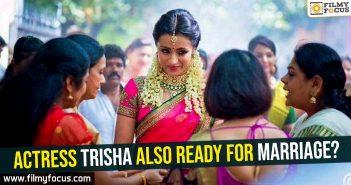 Actress Trisha, Trisha, Shriya Saran, Sonam Kapoor, Anushka Sharma