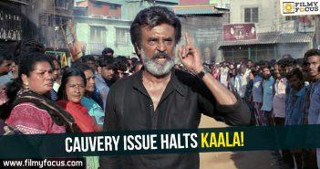 Dhanush, Kaala, Kaala Trailer, Pa. Ranjith, Rajinikanth, Santhosh Narayanan