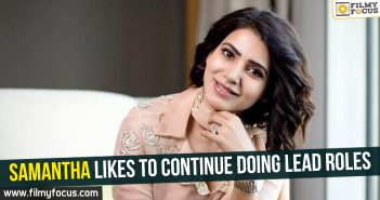 Samantha, Samantha Akkineni, Actress Samantha
