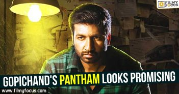 Pantham