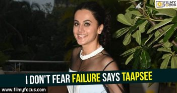 Taapsee, Taapsee Pannu, Actress Taapsee