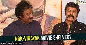 Inttelligent, C. Kalyan, Chennakesava Reddy Movie, NBK, VV Vinayak, Balakrishna,