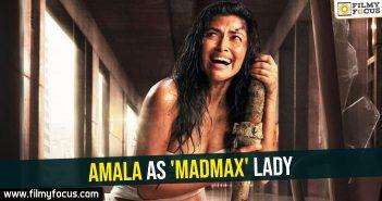 amala-as-madmax-lady