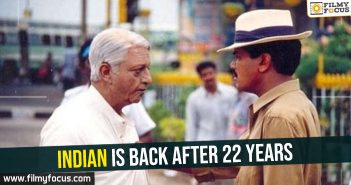 indian-is-back-after-22-years