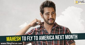 mahesh-to-fly-to-america-next-month