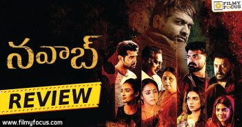 nawab-movie-english-review