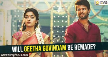will-geetha-govindam-be-remade