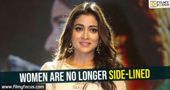 Shriya Sara, Shriya, Actress Shriya