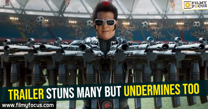 2.0 Movie, A.R.Rahman, Akshay Kumar, Amy jackson, Rajinikanth, shankar