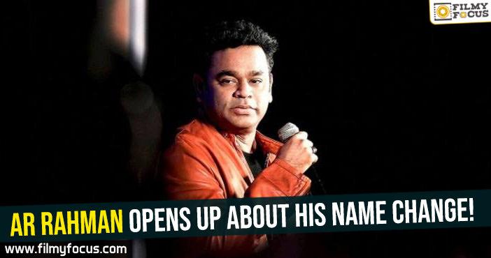 keerthy suresh, Sarkar Movie Review, Sarkar Review, Sarkar Telugu Review, Varalaxmi Sarathkumar, Vijay