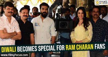 Ram Charan, Ram Charan Movies, Vinaya Vidheya Rama Movie, Boyapati Srinu