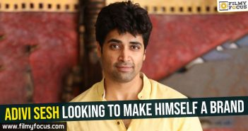 adivi-sesh-looking-to-make-himself-a-brand
