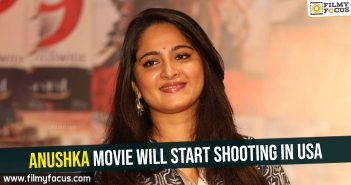 anushka-movie-will-start-shooting-in-usa