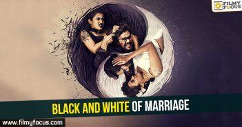 Suryakantham Movie, Niharika, Varun Tej, Sumanth Ashwin
