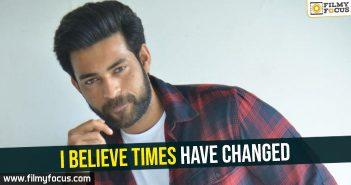 varun tej latest news varun tej Actor Varun tej varun tej news varun tej upcoming movie news