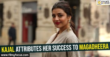 kajal-attributes-her-success-to-magadheera