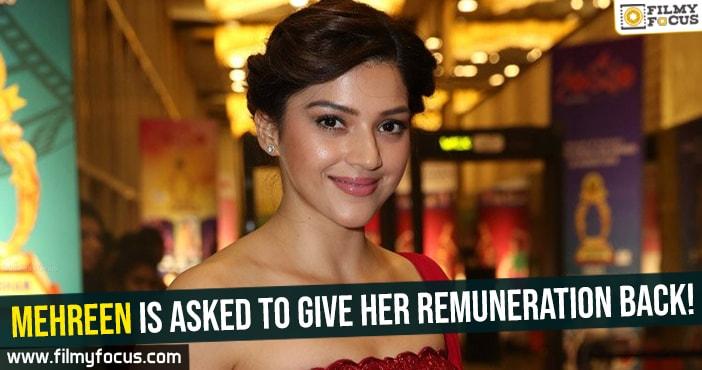 Mehreen Prizada, Mehreen, Mehreen Kaur Prizada, Actress Mehreen, Mehreen Photoshoot
