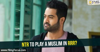 ntr-to-play-a-muslim-in-rrr