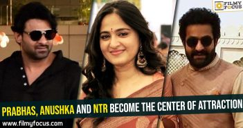 prabhas-anushka-and-ntr-become-the-center-of-attraction