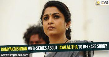 ramya-krishna-on-jai-lalitha-web-series