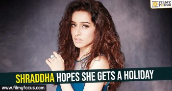 shraddha kapoor latest news shraddha kapoor news shraddha kapoor shraddha kapoor latest movie