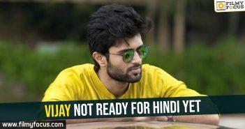 ijay-not-ready-for-hindi-yet