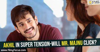 akhil-in-super-tension-will-mr-majnu-click