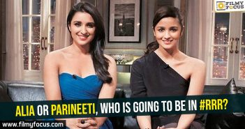 alia-or-parineeti-who-is-going-to-be-in-rrr